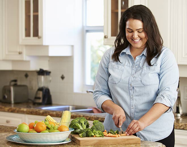 Bariatrics-Weight-Loss-Meal-Prep