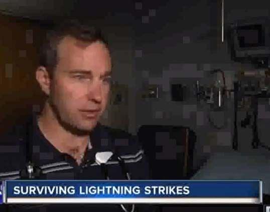 lightning-compressor