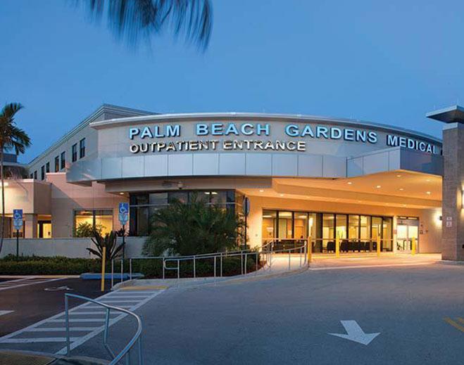 palm-beach-659x519