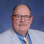 Photo of Andrew Seltzer, DO