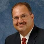 Photo of Robert Premuroso