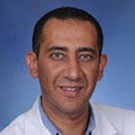 Photo of Shady Salib, MD
