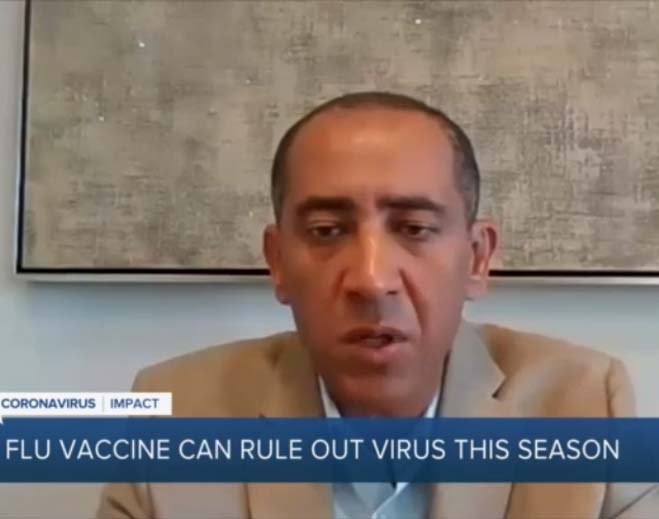 dr-shady-salib-on-the-importance-of-getting-a-flu-shot-this-season