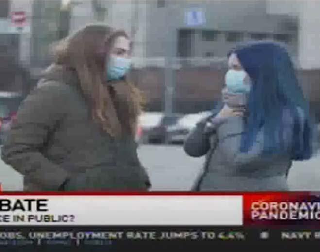 efficacy-of-wearing-mask