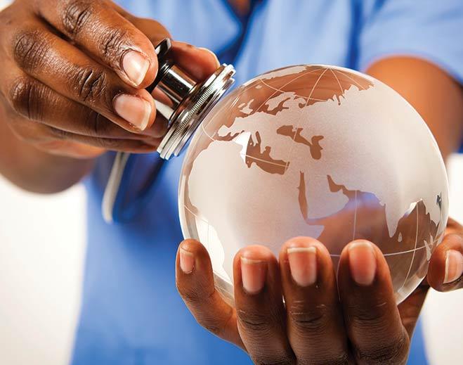 internal-news-global-man-doctor