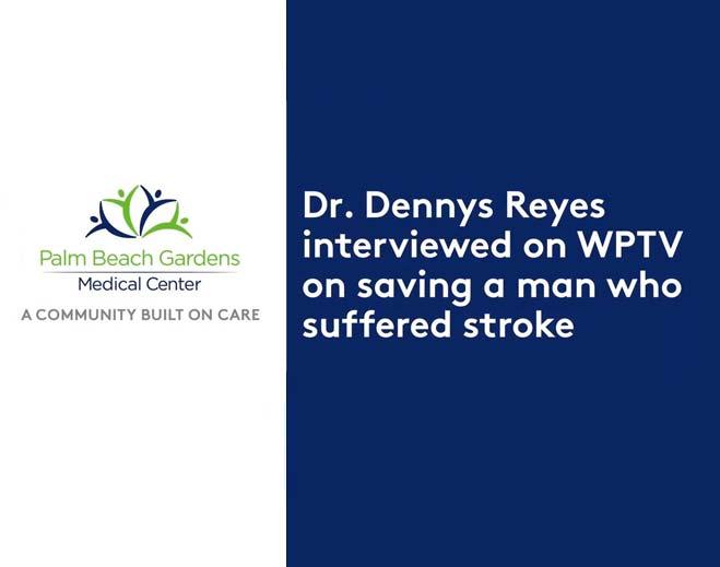 stroke-659x519