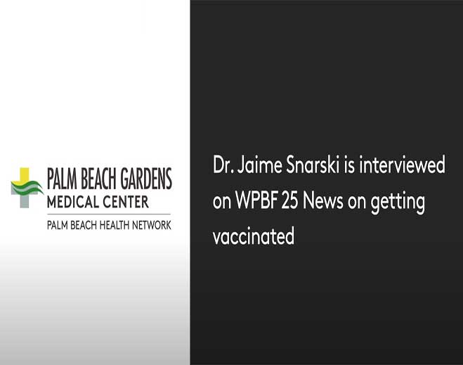 Vaccinated-659-x-519